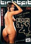 Big Ass 4 featuring pornstar Nikita Denise