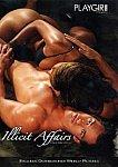 Illicit Affairs featuring pornstar Steven St. Croix