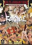 Facial Demolition Part 2 featuring pornstar Kaylynn
