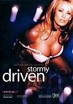 Stormy Driven featuring pornstar Evan Stone