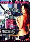 42nd Street Hookers featuring pornstar Sammie Rhodes