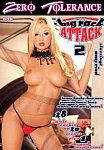 Big Rack Attack 2 featuring pornstar Evan Stone