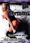 Mistress Of Torment 3 featuring pornstar Summer Cummings