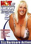 Hot N' Heavy 2 from studio Sensational Video