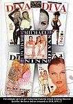 Diva 3 featuring pornstar Jeanna Fine