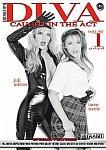 Diva: Caught In The Act featuring pornstar Jeanna Fine