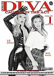 Diva: Caught In The Act featuring pornstar Laura Palmer