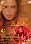 Hot Frequency -Bonus Disc- featuring pornstar Lisa Guerlain