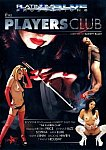 The Players Club featuring pornstar Jenna Haze