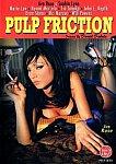 Pulp Friction featuring pornstar Evan Stone