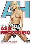 Ass Reckoning featuring pornstar Dasha