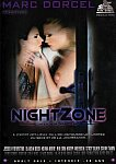 Nightzone from studio Marc Dorcel