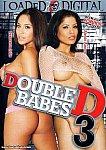 Double D Babes 3 featuring pornstar Alexis Amore