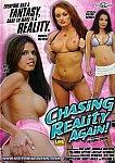 Chasing Reality Again featuring pornstar Monica Mayhem