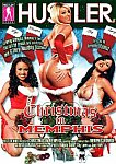 Christmas In Memphis featuring pornstar Evan Stone