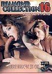 Diamond Collection 16 featuring pornstar Peter North