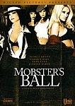 Mobster's Ball featuring pornstar Jessica Drake