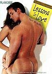 Lessons In Love featuring pornstar Evan Stone