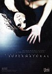 Supernatural featuring pornstar Steven St. Croix