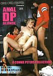 Porno Superstars Of The 70's: Anal DP Blonde A Connie Peters Collection featuring pornstar John Holmes