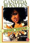 Afrodite Superstar featuring pornstar India