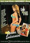 Sperms Of Endearment featuring pornstar Jessica Drake