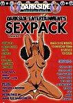 Sexpack 3 featuring pornstar Sierra