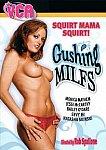 Gushing MILFS featuring pornstar Monica Mayhem