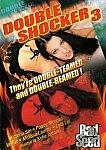 Double Shocker 3 featuring pornstar Evan Stone