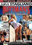 European Vacation 3 featuring pornstar Jon Dough