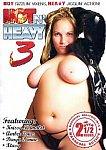 Hot N' Heavy 3 from studio Sensational Video