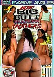 Horny Big Butt Brazilian Mothers featuring pornstar Monique