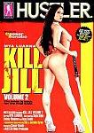 Kill Jill featuring pornstar Steven St. Croix
