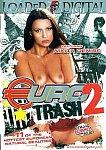 Euro Trash 2 featuring pornstar Nikita Denise