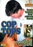 Cop Tops from studio Shuster Enterprises