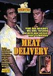 Meat Delivery from studio Shuster Enterprises