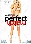 Perfect Match featuring pornstar Monica Mayhem