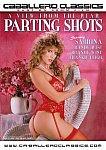 Parting Shots featuring pornstar Jon Dough