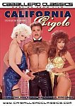 California Gigolo featuring pornstar Jeanna Fine