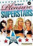 The Best Of Pleasure Superstars featuring pornstar Tera Patrick