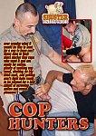 Cop Hunters from studio Shuster Enterprises