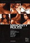 Minority Rules featuring pornstar Evan Stone