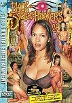 Black Street Hookers 29 featuring pornstar Monique