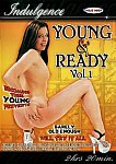 Young And Ready featuring pornstar Jon Dough