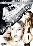 Dirty Pretty Lies featuring pornstar Evan Stone