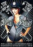 Night Stick featuring pornstar Roxanne Hall