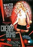 Cherry Bomb from studio Vivid Entertainment