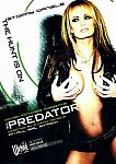 The Predator featuring pornstar Jenna Haze