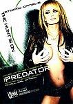 The Predator featuring pornstar Sammie Rhodes