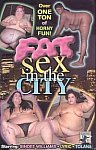 Fat Sex In The City from studio Gentlemen's Video